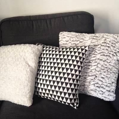 comment avoir une chambre tumblr. Black Bedroom Furniture Sets. Home Design Ideas